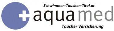 Aquamed Diver Versicherung.png