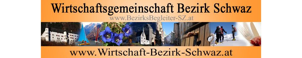 Bezirksbegleiter_Schwaz-SetFun-Schwimmen Tauchen Mermaid Tirol