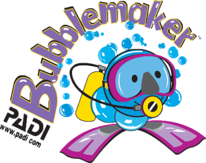 Bubblemaker_cool