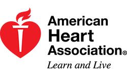 Erste Hilfe - American Heart.