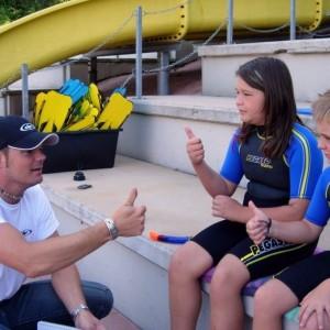 Kinder-Jugendliche-Tauchen-Schwimmen-Tauchen-Tirol-1024x768