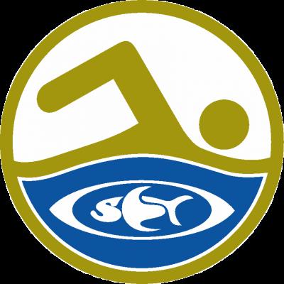 Schwimmer_gold