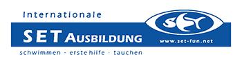 Schwimmen - Erste Hilfe - Tauchen - Mermaid - Tirol