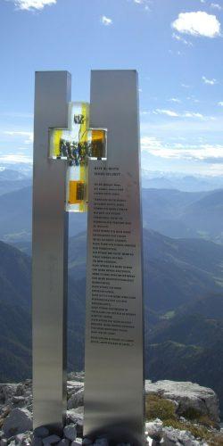 hast Du heute schon gelebt - Schwimmen Tauchen Tirol
