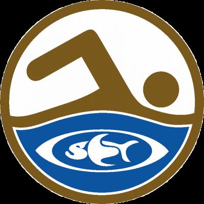 Schwimmer_bronze