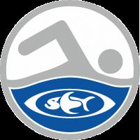 Schwimmer_silber